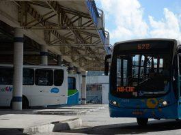 O transporte intermunicipal de passageiros no estado do Rio de Janeiro foi retomado parcialmente sábado (6). Dessa forma, a liberação faz consta
