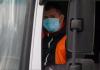 De acordo com pesquisa da FreteBras, plataforma online de transporte de cargas da América do Sul, 19% dos motoristas de caminhões foram diagnosticados