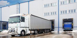 De acordo com nova rodada da pesquisa CNT, após três meses de pandemia da covid-19 no Brasil, as transportadoras encontram-se em situação crítica.