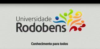 A Rodobens está acelerando os treinamentos digitais da Universidade Rodobens, a unidade de educação corporativa do grupo. Dessa forma, a empresa