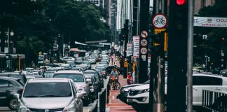Começa a valerhoje (11) o novo rodízio de veículos da cidade de São Paulo. Dessa forma, após quase dois meses suspenso por causa da pandemia de covid-19,