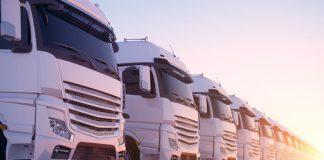 O estudo constatou que a maioria das transportadoras utilizaram mais a suspensão de contratos do que a redução da carga horária durante a pandemia.