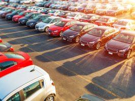 A Indústria automobilística registrou um primeiro semestre abaixo das expectativas da Associação Nacional dos Fabricantes de Veículos Automotores (ANFAVEA)