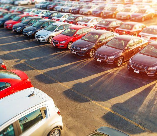A Associação Nacional dos Fabricantes de Veículos Automotores (ANFAVEA) divulgou hoje os números do fechamento de 2020. Dessa forma