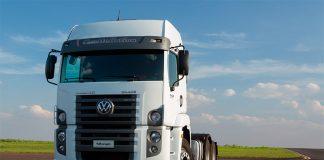A Volkswagen Caminhões e Ônibus, com o apoio da Associação dos Concessionários Volkswagen Caminhões (ACAV), faz parceria com o aplicativo TruckHelp.
