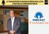 Francisco Pelúcio, da NTC&Logística, comenta o impacto do coronavírus no TRC