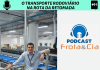 Guilherme Juliani, Presidente e CEO da Flash Courier participa do Podcast Frota&Cia