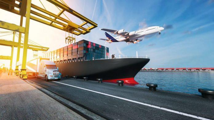 O setor de transporte registrou, em abril de 2020, retração de 21,2%, em relação a abril de 2019. Na comparação com março deste ano