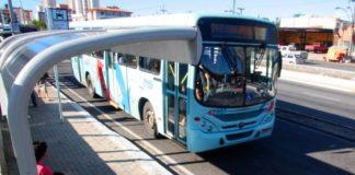 O fluxo de passageiros cearenses entre as cidades do Estado teve uma grande queda em função do novo coronavírus. Entre março e maio deste ano