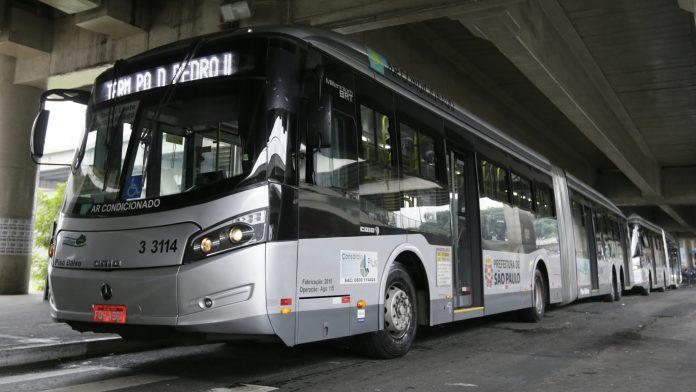 O governo João Doria (PSDB) e a gestão municipal de Bruno Covas (PSDB) anunciaram que não haverá aumento na tarifa dos ônibus, trens da CPTM