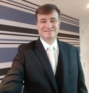 AVuxx, transportadora digital com foco em carga fracionada, anuncia para o cargo de CFO (Chief Financial Offficer) a contratação deArmando Carleto.