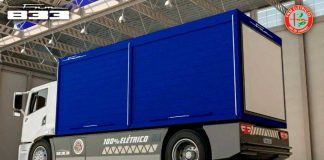 LEIA MAIS: Acompanhe o impacto da pandemia de coronavírus no transporte rodoviário de cargas e passageiros
