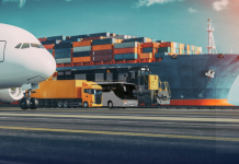 A CNT (Confederação Nacional do Transporte) está realizando, até dia 15 de julho, a coleta de dados da quarta rodada da Pesquisa de Impacto no Transporte