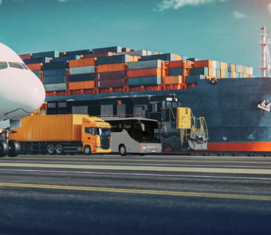A CNT (Confederação Nacional do Transporte) lançou, nesta quarta-feira (16), o 4º Painel CNT do Transporte, contemplando o modal rodoviário. Assim, trazendo
