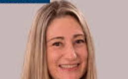 Cibele Marques de Souza é a nova gerente de marketing da Ituran Brasil, especialista em rastreamento veicular. Formada em Engenharia pela FEI,