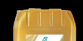 A PETRONAS Lubrificantes do Brasil (PLB) lançou ao mercado o PETRONAS Urania com a tecnologia StrongTech™. Assim, trazendo