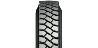 A Goodyear, fabricante de pneus, amplia seu portfólio de produtos oferecidos ao consumidor com a chegada dos modelos mistos da marca Kelly