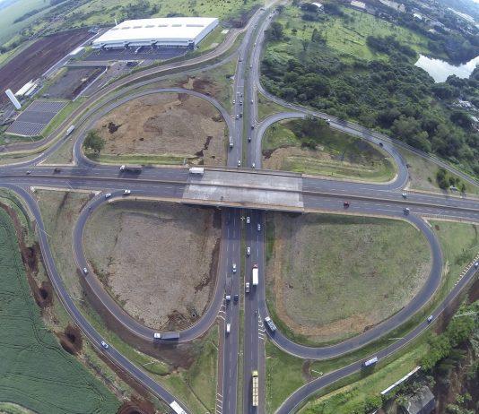 O tráfego nas rodovias administradas pela Triunfo Participações e Investimentos (TPI) caiu 7,8% na semana de 03 a 09 de julho, em relação ao registrado