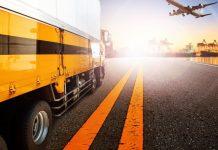 O volume de serviços prestados pelo setor de transportecresceu 1,1% em setembro, na comparação com agosto. No entanto, o desempenho parcial
