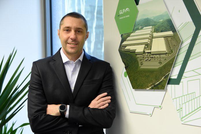 O diretor de Desenvolvimento da GLP Brasil, Ricardo Antoneli, é o novo diretor de Logística e Industrial do Secovi-SP (Sindicato da Habitação). C