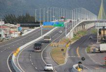 A Agência Nacional de Transportes Terrestres (ANTT) autorizou o reajuste do pedágio na BR-101 em Santa Catarina. Dessa forma, o valor passará