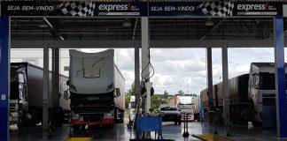 Para proporcionar mais rapidez no atendimento aos transportadores, a PACCAR Parts acaba de lançar o Express. O serviço funciona como um