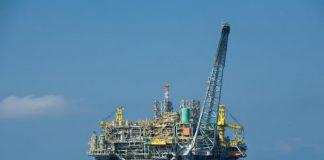 A Petrobras divulgou nesta segunda-feira (24) que venderá todos os seus ativos no Rio Grande do Norte. Assim, a estatal já teria iniciado