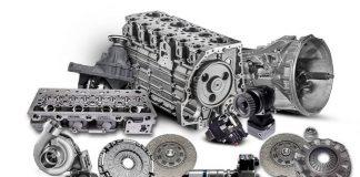 A Mercedes-Benz acaba de lançar uma nova campanha para incentivar e facilitar a compra de peças remanufaturadas da Linha Renov.