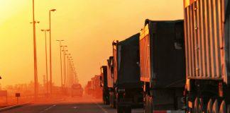 Os mais recentes dados sobre os custos do transporte criaram um alerta em todo o setor. O DECOPE – Departamento de Custos Operacionais e Pesquisas Técnicas e Econômicas