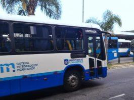 De acordo com decreto, publicado nesta quinta-feira (24), o prefeito Gean Loureiro (DEM) autorizou o ingresso de todas as modalidades de transporte rodoviário