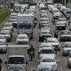 A restrição à circulação de caminhões de grande porte em horários de pico será retomada nas vias de Salvador a partir desta terça-feira, 4.
