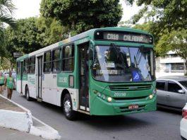 O prefeito de Salvador, Bruno Reis (DEM), tem como um dos principais desafios administrar a crise no transporte. Com a intervenção da Concessionária