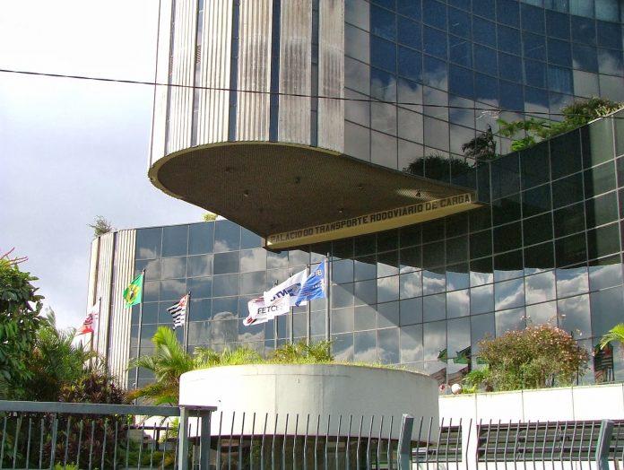 O Sindicato de Empresas de Transporte de São Paulo e Região (SETCESP) retomou as aulas presenciais. Dessa forma, voltam a ativa cursos sobre Gestão de Estoques