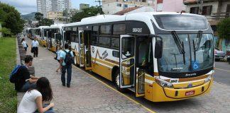 O secretário de Mobilidade Urbana de Porto Alegre comentou a aprovação do pacote de socorro ao transporte público.