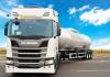 A Scania anuncia a comercialização de um lote de 92 caminhões para o Grupo Pra Frente Brasil, com sede em Cascavel (PR). Assim, os novos veículos