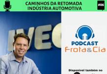 Caminhos Industria automotiva 03 (1) Barion Iveco