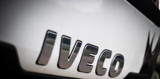 Entrando numa nova fase na América do Sul, Central e Caribe, a IVECO, marca da CNH Industrial, possui uma nova estrutura na região