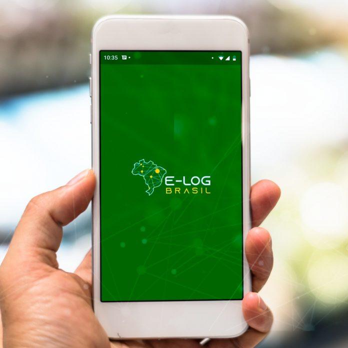 A e-Log Brasil, startup formada por profissionais da tecnologia, acaba de lançar um aplicativo digital específico para caminhoneiros.