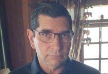 A Confiancelog, operador logístico especializado na cadeia do frio, acaba de contratar Horácio Cajano para ocupar o cargo de diretor