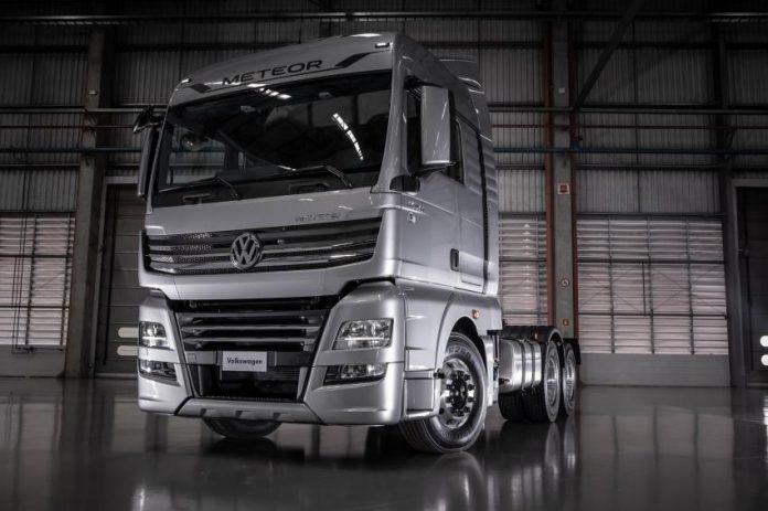 A ConectCar, empresa de meio de pagamento automático de mobilidade, e a Volkswagen Caminhões e Ônibus anunciaram uma nova parceria.