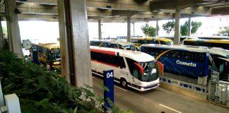 Acaba de tomar posse a nova diretoria do Sindicato das Empresas de Transporte de Passageiros do Estado de São Paulo – SETPESP. Assim, os executivos iniciam a