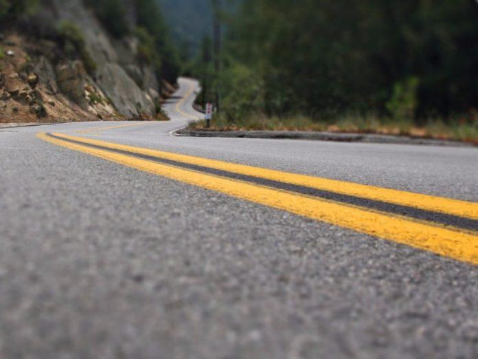 As estradas estaduais do Rio Grande do Sul ganharam um reforço de R$ 60,65 milhões. De acordo com transmissão ao vivo pelas redes sociais n