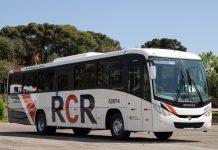 A RCR, uma das principais operadoras de transporte das regiões Norte e Nordeste do Brasil, fechou a compra de 123 veículos Marcopolo.