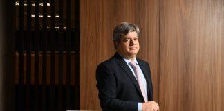 Rodrigo Vilaça, CEO do Grupo Itapemirim, foi eleito como Executivo de Destaque em 2020. A premiação acontece seguindo uma votação espontâne