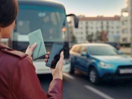 A BlaBlaCar, empresa de caronas de longa distância, anunciou o lançamento oficial de seu marketplace de passagens de ônibus no Brasil.