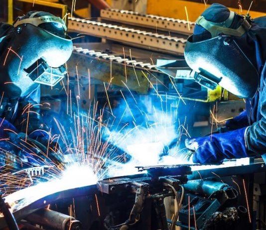 O Índice de Confiança do Empresário (Icei), edição de outubro, registrou alta em todos os 30 setores analisados pela Confederação Nacional da Indústria (CNI).