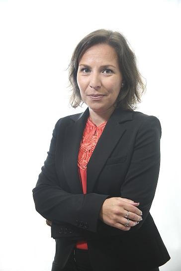 A CAOA acaba de anunciar que Tatyana Botelho André, deixará o cargo de Gerente Jurídica da CAOA CHERY e, assim, assume, nesta semana, a Diretoria de Governança,