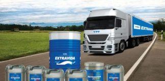A YPF Brasil, empresa de energia e lubrificantes automotivos, cresceu em 49% o saldo de venda no primeiro semestre de 2020 em comparação com 2019.