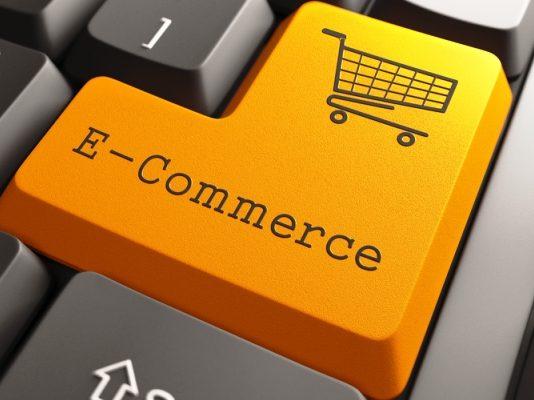 As vendas online atingiram 50,4% do total do volume transacionado naBlack Friday. Assim, registrando um crescimento de 12,9% se comparado ao mesmo período