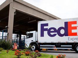 A FedEx Express está ampliando sua estrutura de logística no Brasil. Nos últimos meses, a empresa abriu sete centros de logística para reforçar
